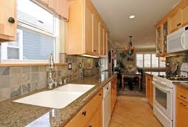 Modern Kitchen With White Appliances Lowes Kitchen Appliances Awesome Lowes Kitchens With White