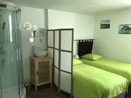 chambre guadeloupe chambre guadeloupe photo de le moulin de augustin
