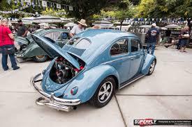 classic volkswagen cars vintage vw treffen car show anaheim california superfly autos