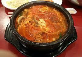 yukgaejang u2013 a spicy soup u2013 yes all roads lead to food