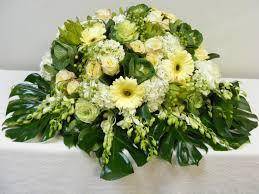 church flower arrangements church flower arrangements mondu floral design high end