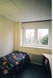 chambre dijon résidence crous mansart 21 dijon lokaviz