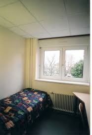 chambre universitaire dijon résidence crous mansart 21 dijon lokaviz