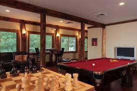 game room the esmeralda inn u0026 restaurant
