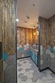 Tile Bathroom Designs Best 25 Hipster Bathroom Ideas On Pinterest Brass Bathroom