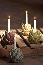 Candle Holders Decorated With Flowers Best 25 Ceramic Candle Holders Ideas On Pinterest Pottery Ideas
