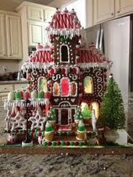 christmas gingerbread house 25 gorgeous gingerbread houses gingerbread house and bread