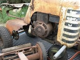 100 garden tractor repair manual 1981 chilton tractor