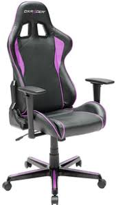 siege dxracer dxracer chairs available raru
