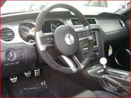 Mustang Interior 2014 2014 Shelby Cobra Mustang Gt 500 Or 30 000 Cash
