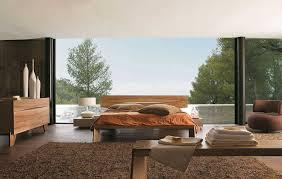 Modern Oak Bedroom Furniture Bedroom Fancy Image Of Bedroom Decoration Using Solid Oak Wood