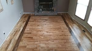 home tonganoxie kc quality hardwood floors