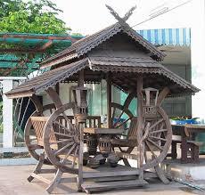 Small Backyard Gazebo Ideas 43 Wicked Gazebo Design Ideas