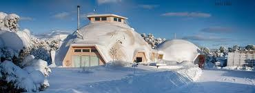 geodesic dome home interior aidomes geodesic dome home kits