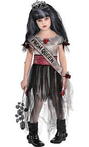 Scary Baby Doll Halloween Costume Toddler Girls Scary Costumes Toddler Costumes Halloween