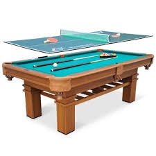 eastpoint sports table tennis table eastpoint sports 87 inch sinclair billiard pool table with table