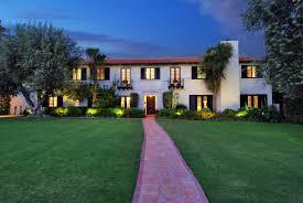groucho marx u0027s house hits the market for 6 99 million world