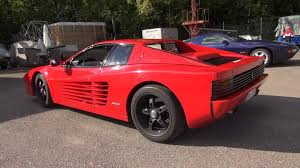 fake ferrari funny supercar pop quiz are these cars real supercars or fake supercar