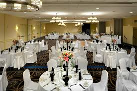 table and chair rentals manteca ca banquet rooms in tracy california