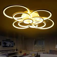 wohnzimmer led deckenleuchte awesome wohnzimmer deckenleuchte led ideas house design ideas