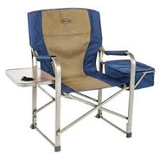Folding Directors Chair With Side Table Krite Director S Chair With Side Table Target