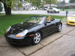 boxster porsche black just bought 2002 boxster 986 forum for porsche boxster owners