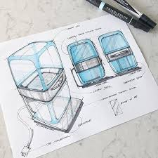 894 me gusta 3 comentarios скетчинг рисование дизайн