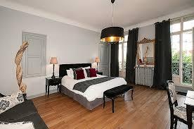 chambres d hotes epernay chambre d hotes de charme epernay luxury la demeure des sacres