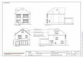 commercial building plans dwg design of residential pdf autocad