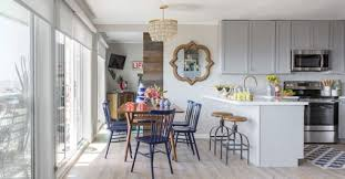 houzz home design careers houzz home design decorating and remodeling ideas and