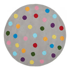Colorful Kids Rugs by Cheap Childrens Rugs Roselawnlutheran