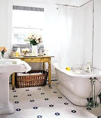 vintage small bathroom ideas small vintage bathroom ideas vintage bathroom ideas small