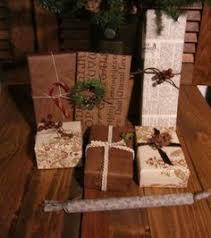 presents l kamalidiin my creations
