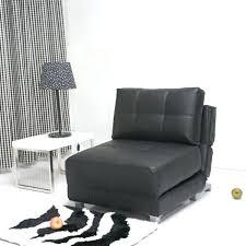 fauteuil chauffeuse ikea lit convertible 1 place fauteuil convertible lit 1 place charming