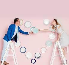 international wedding registry book your in store registry appointment wedding registry macy s