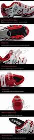 sport bike shoes boodun new professional cycling shoes mtb mountain bike bicycle