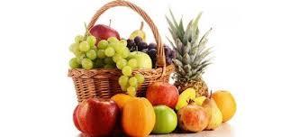 fresh fruit online types of fruits from our online fruit shop in ranchi hi5mart