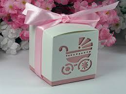 favor favor baby best 25 baby sprinkle favors ideas on girl shower