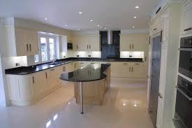l shaped floor plan kitchen remodeling a u shaped kitchen g shaped kitchen island