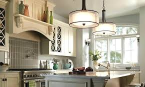 Industrial Lighting Fixtures For Kitchen Kitchen Track Lighting Fixtures Great Modern Track Lighting