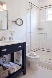 blue bathroom vanity brightpulse us