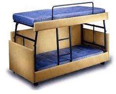 Bunk Bed Sofa by Furniture For My Future Tiny Home Or Rv Bestitaliansofa Com