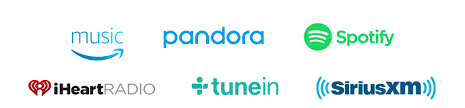 amazon music black friday deals introducing echo show amazon official site