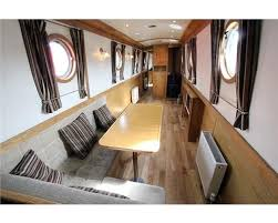 Boat Interior Design Ideas 840 Best Boats U0026 Ships Images On Pinterest Boats Abandoned