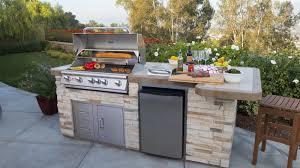 bbq island bull outdoor kitchens u0026 gas grills bull outdoor