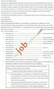 resume extravagant how to make a resume and cover letter 9 to