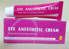 cosmetic tattoo numbing cream tattoo numbing cream eye anesthetic cream for permanent makeup tattoo