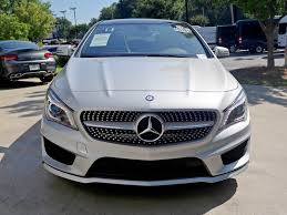 lexus certified atlanta certified pre owned 2014 mercedes benz cla cla 250 sport coupe in