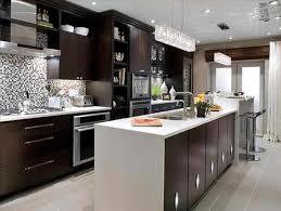 moben kitchen designs designs furniture new kitchen dining formal casual contemporary