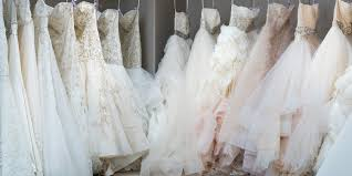 wedding dress cleaners wedding dresses cleaning wedding ideas